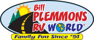 Bill Plemmons RV World Logo