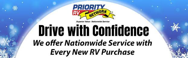 Red Bow RV Sale Bill Plemmons RV World Priority RV Network