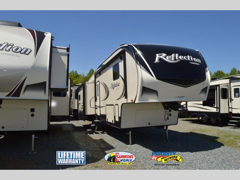 Buying An RV A Beginners Guide Fifth Wheel
