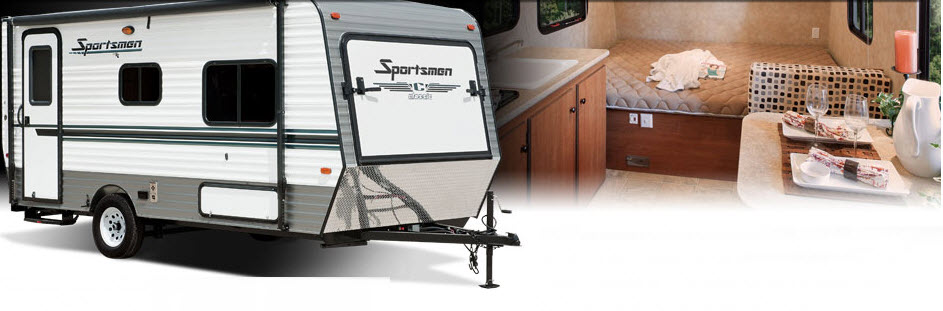 kz sportsmen classic, sportsmen classic travel trailers, kz sportsmen classic travel trailers